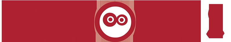 SpunOut.ie Logo